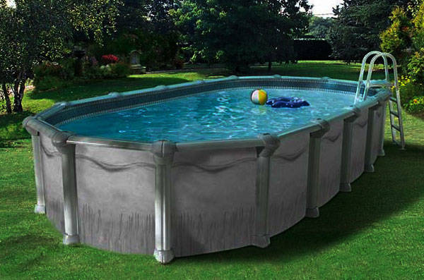 Comment installer Piscine a aywaille | Devis