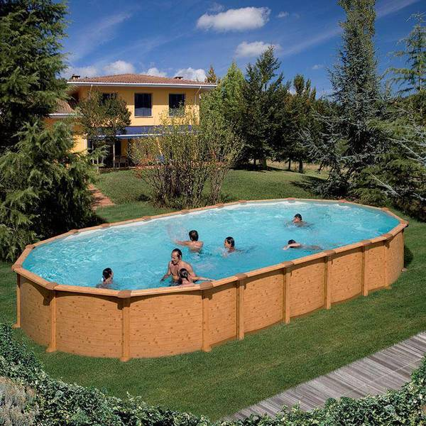 Installer Kit joint piscine | Devis gratuit