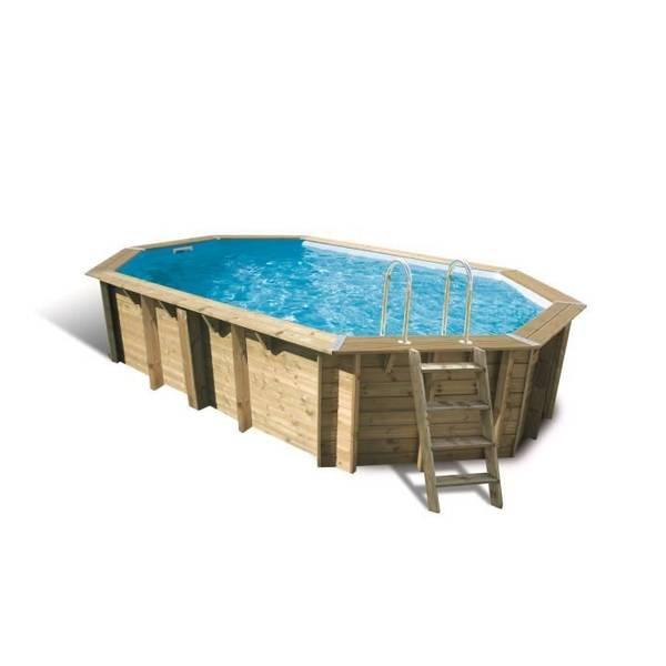 kit entretien piscine gonflable intex