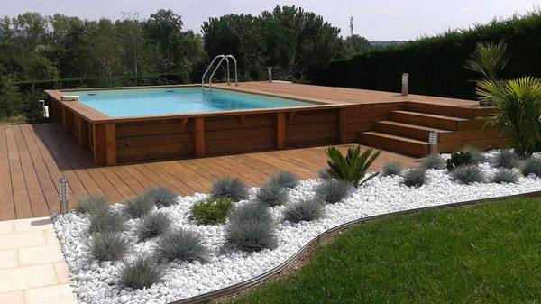 Installer Piscine Gonflable Zodiac Occasion Comparatif devis